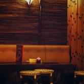 Hula Lounge - Clapham bar
